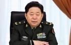 Tướng Trung Quốc đút lót gần 14 tỷ đồng hòng thoát tội tham nhũng