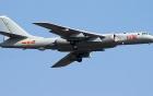 H-6K là niềm tự hào của không quân Trung Quốc