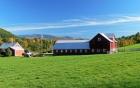 Cuộc sống thường nhật của nông dân Mỹ thế nào?