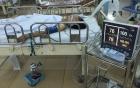 Thêm một bệnh nhân bị đâm thủng tim được cứu sống