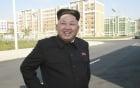 Kim Jong-un sắp có chuyến công du nước ngoài đầu tiên tới Indonesia