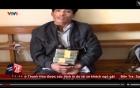 Hà Nội: Khởi tố 5 bị can trong vụ 490 bánh heroin giấu trong bình gas 2