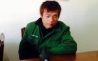 Bắt khẩn cấp nghi can vụ thảm sát tại Gia Lai