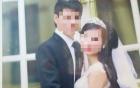 Tai nạn thảm khốc ở Thanh Hóa: Cô dâu trẻ đội khăn tang vào ngày cưới