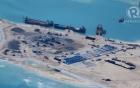 Trung Quốc biện bạch trắng trợn về việc cải tạo đất trên Biển Đông 8