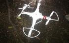 Obama và kế hoạch ám sát bằng máy bay không người lái (P2) 3