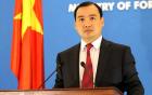 Sơ tán người Việt tại Ukraine khỏi khu vực nguy hiểm