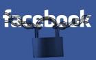 Facebook lên tiếng giải thích sự cố sập mạng