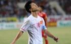 U19 Học viện Hoàng Anh Gia Lai chưa chắc được chọn đá SEA Games 28