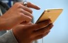 Apple lập kỷ lục bán 74,5 triệu iPhone trong 3 tháng