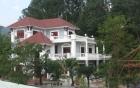 Vụ biệt thự trái phép tại Đà Nẵng: Buộc tháo dỡ 2 khu biệt thự