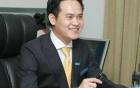 Thiếu gia nhà ông Đặng Văn Thành mất 26 tỷ chỉ trong 2 ngày