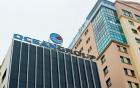 Ngân hàng Ocean Bank gỡ phong tỏa tài khoản cho Ocean Group