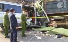 """Tài xế vụ tai nạn thảm khốc tại Thanh Hóa: """"Vì 300 nghìn cơm áo, vô phúc táo tụng đình"""""""