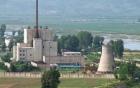 Ảnh vệ tinh Mỹ: Triều Tiên đang khởi động lại lò phản ứng hạt nhân?