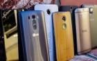 Kỷ lục hơn 1 tỷ smartphone Android xuất xưởng trong năm 2014