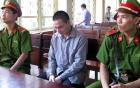 Nghi án ông Trần Văn Vót bị 23 năm tù oan: Bộ Quốc Phòng đề nghị xóa tội giết người 4
