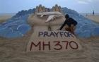 Tiền bồi thường vụ MH370 lớn hơn giá trị một chiếc máy bay