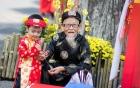 Tết Việt Nam: Tìm hiểu phong tục truyền thống ngày Tết