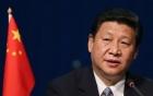 Trung Quốc điều tra 50 quan chức chết bất thường