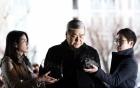 Chủ tịch Korean Air ra tòa vì sai lầm của con gái