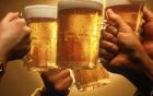 Bị hỏi về gia cảnh, dùng vỏ chai bia hành hung bạn nhậu trọng thương