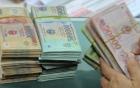 Thưởng Tết 2015: Đắk Lắk thưởng cao nhất 30 triệu đồng