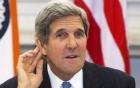 Ngoại trưởng Mỹ bị phạt 50 USD vì không dọn tuyết trước nhà