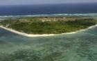 """Tân Hoa Xã: Chống lại TQ trên Biển Đông, Philippines là """"đứa trẻ khóc nhè"""""""