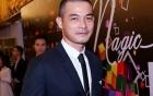 Quách Ngọc Ngoan chính thức ly hôn với Lê Phương sau một năm ly thân 2