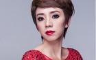 Qúa khứ đầy nước mắt của diễn viên hài Thu Trang