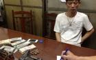 Quảng Ninh: Cuộc thanh trừng đẫm máu bằng súng, mã tấu trong đêm 3