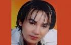 Ca sĩ Đỗ Linh bị sát hại do quan hệ đồng tính?