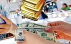 Giá vàng 2/2: Vàng SJC giảm nhẹ 40.000 đồng/lượng