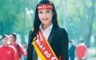 Sao Việt xưng hộ lạ thường với bố mẹ 2