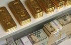 Giá vàng 4/2: Vàng SJC giảm mạnh 150.000 đồng/lượng