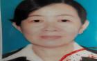 Quảng Ninh: Cuộc thanh trừng đẫm máu bằng súng, mã tấu trong đêm 4