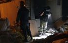Vụ hỏa táng ở Kiên Giang: Thiêu nạn nhân xong mới báo cho thân nhân? 4