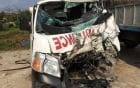 Tai nạn thảm khốc ở Bình Thuận: Phó Thủ tướng yêu cầu khởi tố vụ án 7