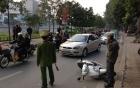 Tai nạn thảm khốc ở Bình Thuận: Phó Thủ tướng yêu cầu khởi tố vụ án 8