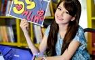 Sau Kiều Linh phù thủy, Chi Pu chính thức lên tiếng rời khỏi 5S online