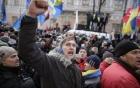 Báo Nga: Putin lên kế hoạch sáp nhập Ukraine từ hơn 1 năm trước 8
