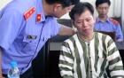 Xử vụ công an dùng nhục hình làm oan 7 người: Nguyên điều tra viên chối tội 2