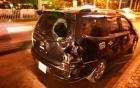 Tài xế lái Audi chở Hồ Ngọc Hà gây tai nạn có thể đối mặt mức án 15 năm tù 2