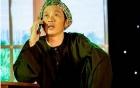 Hoài Linh khiến khán giả rơi nước mắt trong liveshow đầu ở Bình Dương