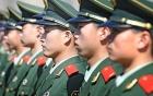 Quân đội Trung Quốc không mạnh như người ta tưởng?