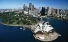 """Người Việt ở lậu tại Australia (P1): Có """"tiền"""" mà chẳng mang về được"""