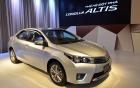 Lý giải doanh thu cực lớn của Toyota