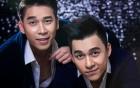 The Men khẳng định là nhóm nhạc Việt có cát-xê cao nhất