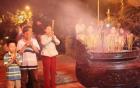 Những sai lầm khi đi lễ chùa ngày đầu năm